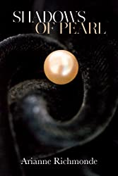Shadows of Pearl (The Pearl Series Book 2)