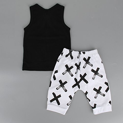 Size 5t boys summer clothes