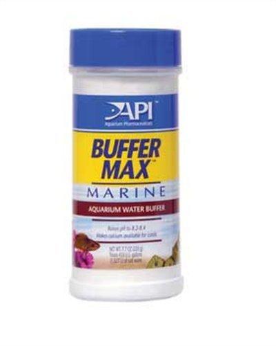Api Buffer Max Marine  7 7 Ounce