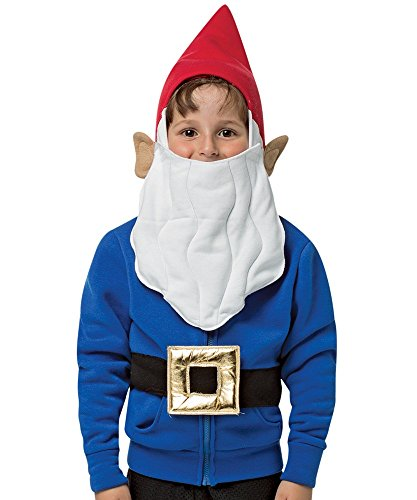 Gnome Halloween Costumes For Everyone Best Costumes For Halloween