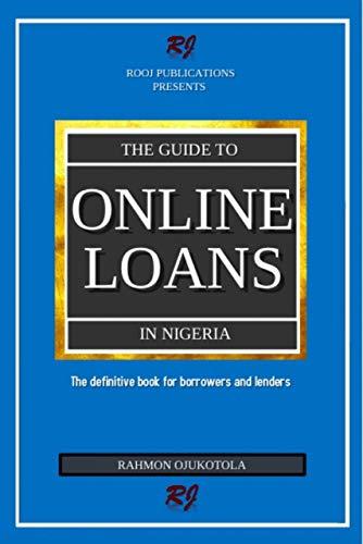 Online Loan Lending Guides