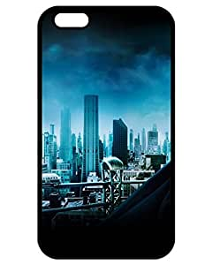 Cheap Fashionable Design The Dark Knight Rises iPhone 6 Plus/iPhone 6s Plus Phone case 1637461ZG832706726I6P Lineage II iPhone 6 Plus case's Shop