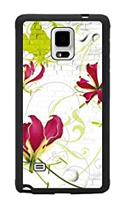 Gloriosa - For Ipod Touch 5 Case Cover