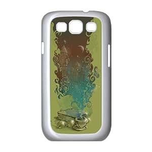 Magic DIY Cell Phone Case for Samsung Galaxy S3 I9300 LMc-66328 at LaiMc