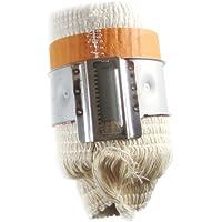 21st Century Model 150 Fiberglass Kerosene Heater Wick