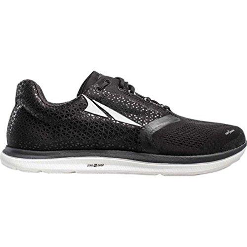 (アルトラ) Altra Footwear レディース ランニング?ウォーキング シューズ?靴 Solstice Running Shoe [並行輸入品]