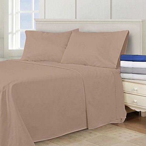 Super King California King Oversized 3 Piece Duvet Cover Set (120