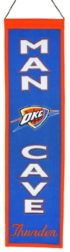 NBA-Wool-Man-Cave-Banner
