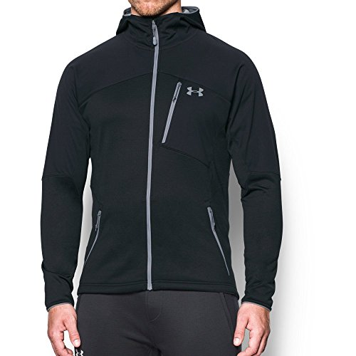 cold gear clothing - 9