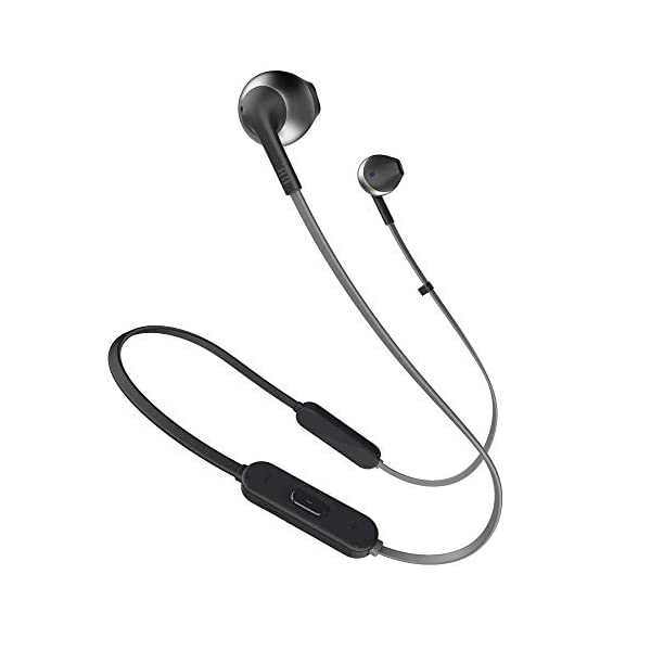 How To Connect Bluetooth Earphone Doesn't Have To Be Hard. Read These Tips