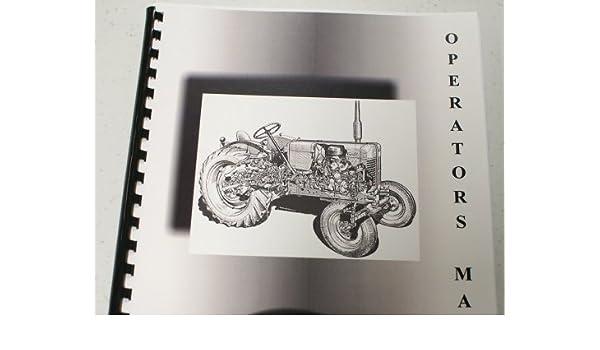kubota kubota rtv 900 operators manual kubota manuals amazon com rh amazon com Kubota RTV1100 Kubota RTV