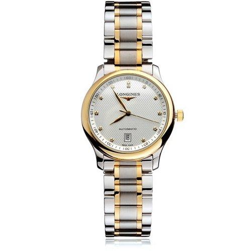 Longines Reloj Hombre L26285777