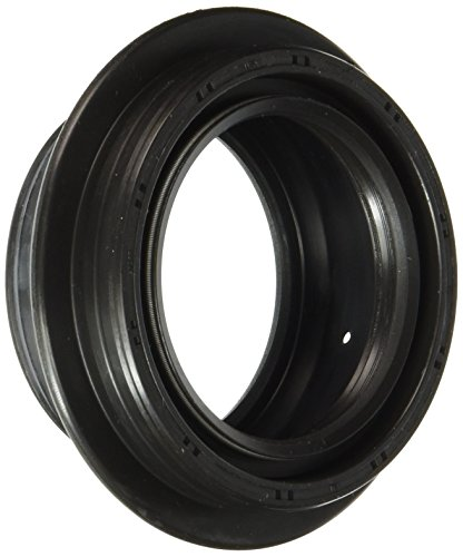 Genuine GM 12478093 Transfer Case Output Shaft Seal, - Output Seal Rear