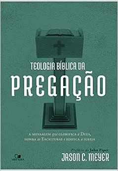 Teologia bíblica da pregação