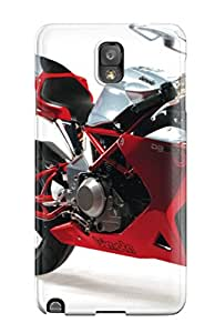 New Arrival Case Specially Design For Galaxy Note 3 Vehicles Motorcycle