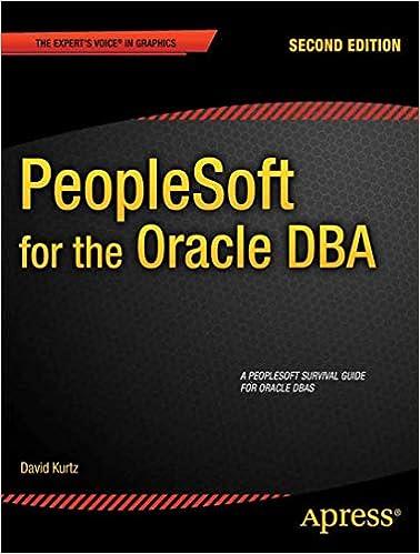pdf books free oracle dba