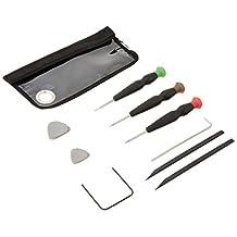 Silverhill Tools ATKMMI Tool Kit for Mac Mini Computers
