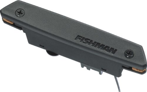 Fishman Neo-D Passive Magnetic Soundhole - Passive Bass Pickup Shopping Results