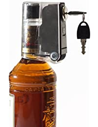 Get 24 Pack Tantalus Wine/liquor Bottle Lock Liquid Bottle Locks Keeps Hooch Out of the Wrong Hands discount