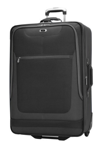 skyway-luggage-epic-28-inch-2-wheel-expandable-upright-black-one-size