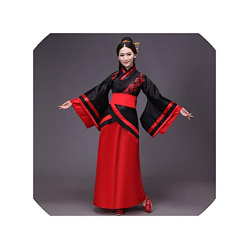 Taobao Chinese Costumes - Chinese Traditional Costumes New Year Adult