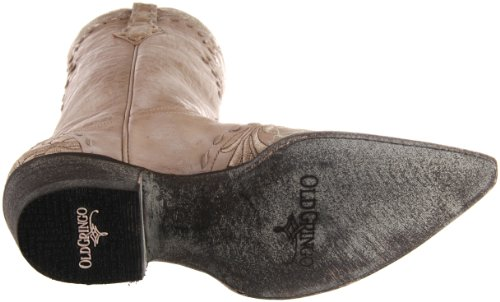 Old Women's Erin Gringo Bone Gringo Women's Erin Old rxrPqzw64