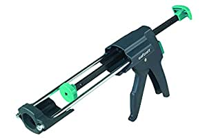 Wolfcraft 4356000 - Pistola selladora