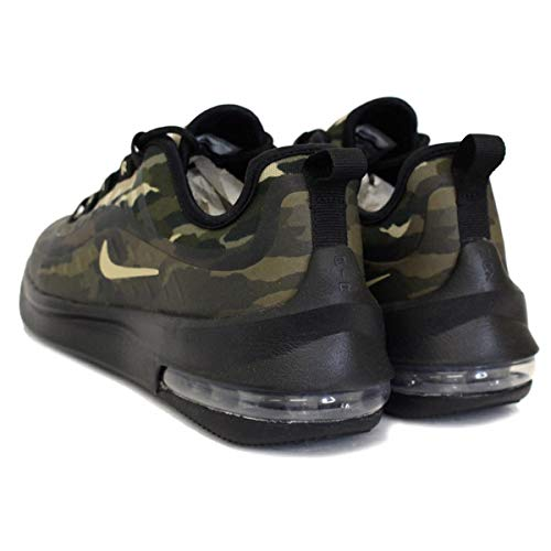 Axis Multicolore 001 Homme Running Max Nike Black de Chaussures Prem Air Mushroom Ux6U7q8E