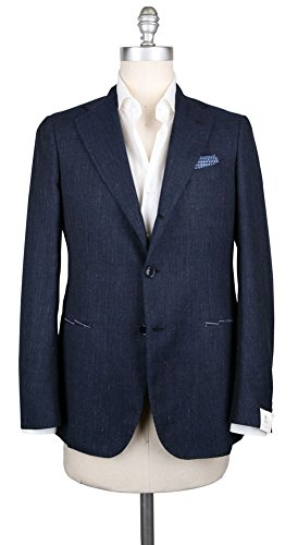 new-luigi-borrelli-blue-sportcoat