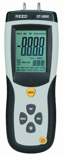 reed-st-8890-digital-manometer-0-5-psi-03-accuracy