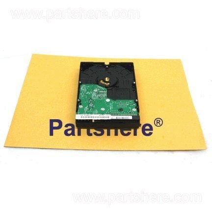 HP Q1273-69281 OEM - 40GB Hard Disk Drive (PATA)- For Hewlett-Packard (40 Gb Pata Hard Disk)