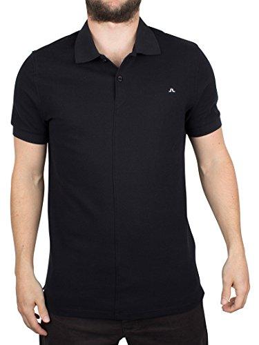 jlindeberg-mens-rubi-slim-fit-extra-soft-jl-pique-polo-shirt-black-large