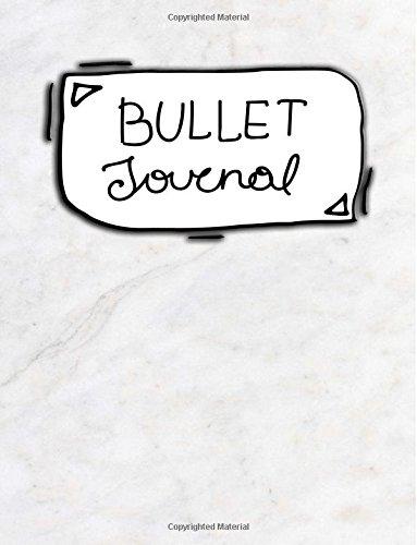 Download Bullet Journal: A4 – 160 pagine – Watercolor - Marmo - Copertina morbida lucida, Griglia Punti, Puntinato, Bullet Journal, Dot Grid, Planner, Planning, Organizer, Journal (Italian Edition) pdf epub