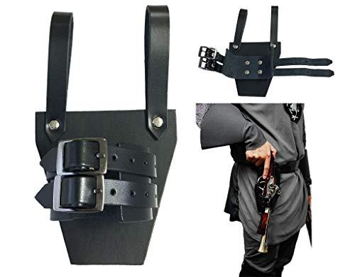 Best Martial Arts Weapon Cases