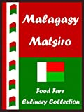 Malagasy Matsiro (Food Fare Culinary Collection)