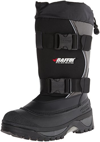 Buy mens snow boots reviews