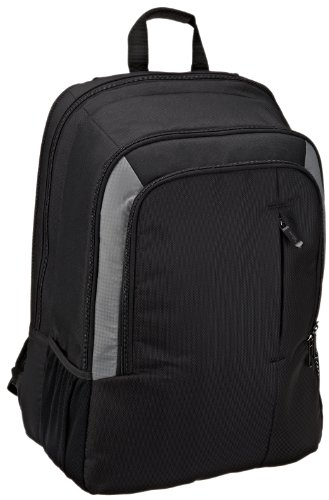 AmazonBasics Laptop Backpack 15 Inch Laptops