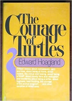 the courage of turtles fifteen essays about compassion pain the courage of turtles fifteen essays about compassion pain and love