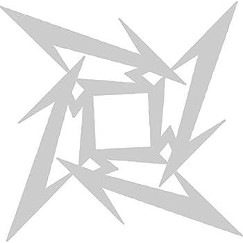 Amazon.com: All About Families - Adhesivo de logotipo de ...