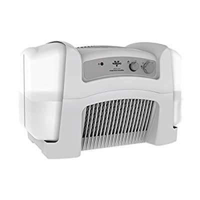 Vornado Evap40 4-Gallon Evaporative Humidifier