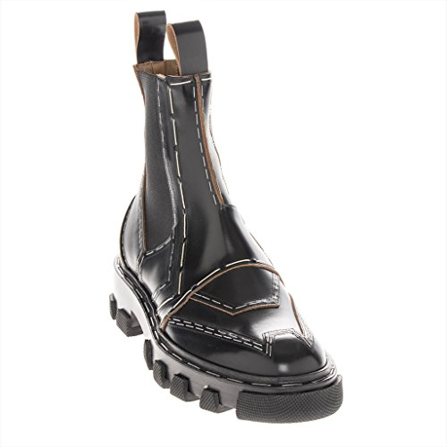 balenciaga-womens-stitch-staple-trim-high-shine-chelsea-boot-leather-black-eu-385-us-85