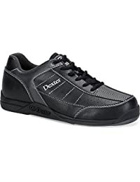 Dexter Youth Ricky III Junior Bowling Shoes