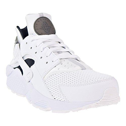 110 318429 Huarache Nike Air Blanc wxAHYqzH
