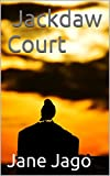 Jackdaw Court