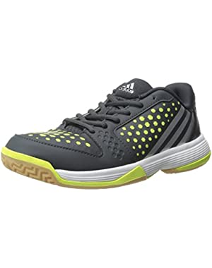 Performance Volley J Volleyball Shoe (Little Kid/Big Kid)