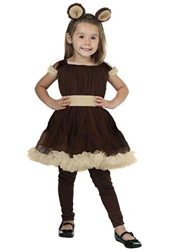 Brown Bear Costumes  sc 1 st  Funtober & Bear Costumes (Teddy Polar Bears Brown Black) for Sale (Adult ...