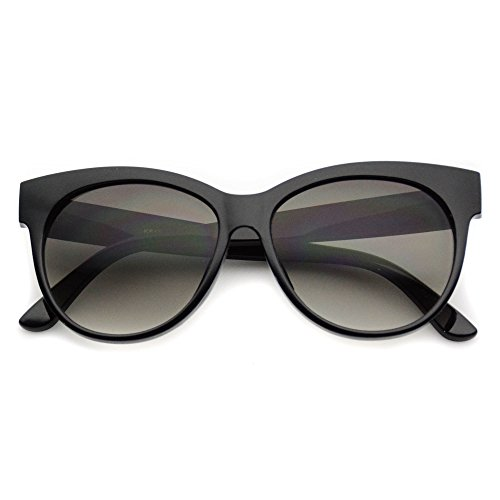 Designer Inspired Cute Fashion Cat Eye Sunglasses for - On Sunglasses For Women Sale Designer