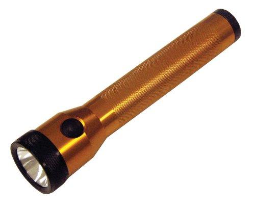 Streamlight 75194 Stinger Light Only Orange