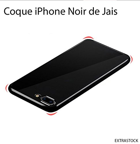 coque iphone 6 jais
