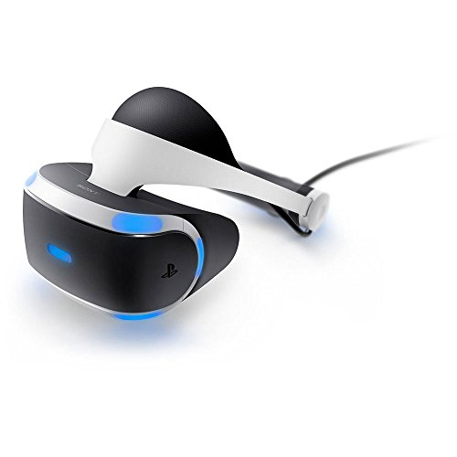 Amazon Com Playstation Vr Video Games